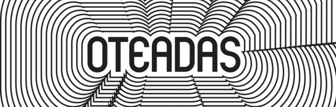 Salió el segundo número de OTEADAS, la revista de la Secretaría de Educación Superior de UTE